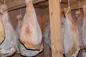 Les spécialités ardéchoises de votre artisan boucher
